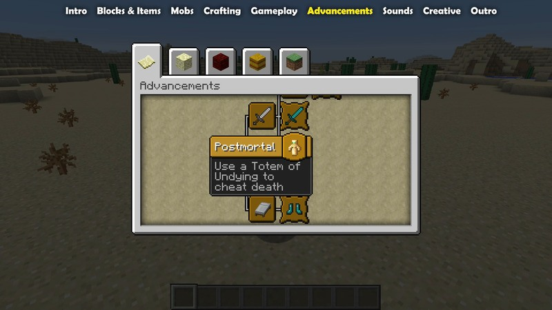 1496895675_819_minecraft-1-12-the-world-of-colours-update Minecraft 1.12 (The World Of Colours Update)