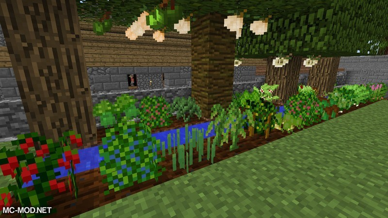 1497174059_767_pams-cookables-mod-1-11-21-10-2-for-minecraft Pam's Cookables Mod 1.11.2/1.10.2 for Minecraft