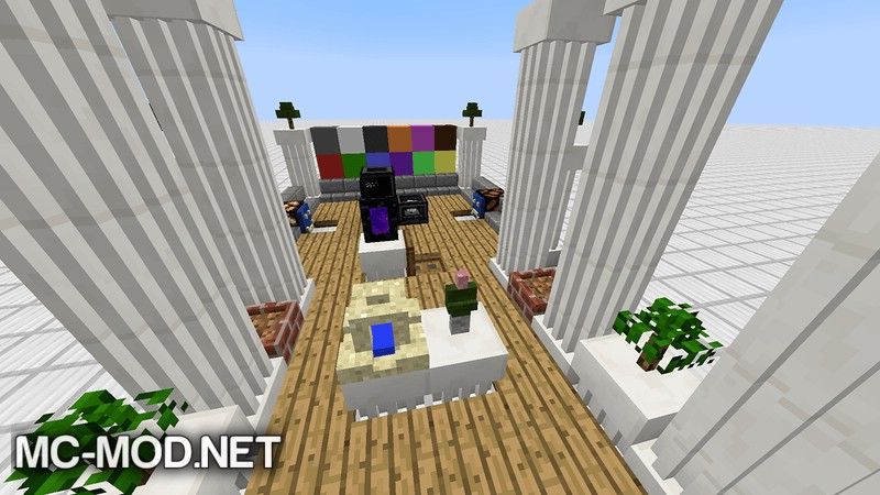 1497175925_326_open-security-mod-1-11-21-10-2-for-minecraft Open Security Mod 1.11.2/1.10.2 for Minecraft
