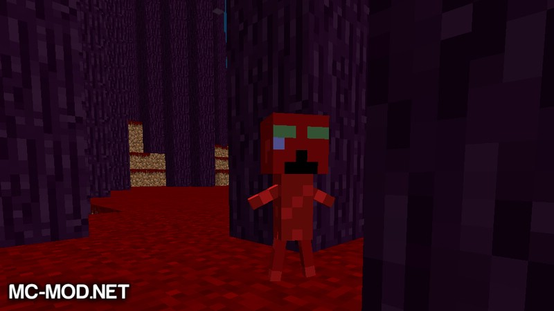1497177858_302_on-further-tales-mod-1-11-21-10-2-for-minecraft On Further Tales Mod 1.11.2/1.10.2 for Minecraft