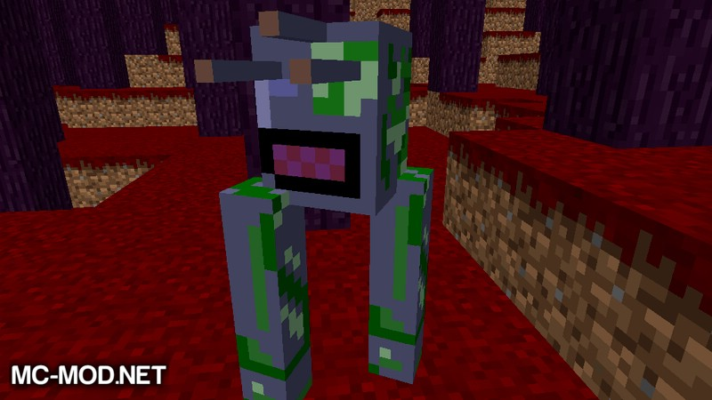 1497177858_612_on-further-tales-mod-1-11-21-10-2-for-minecraft On Further Tales Mod 1.11.2/1.10.2 for Minecraft