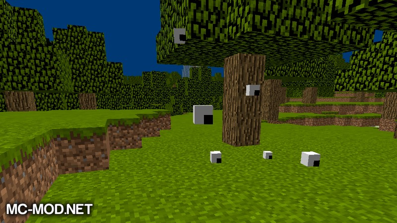 1497177858_701_on-further-tales-mod-1-11-21-10-2-for-minecraft On Further Tales Mod 1.11.2/1.10.2 for Minecraft