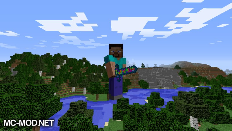 1497177858_827_on-further-tales-mod-1-11-21-10-2-for-minecraft On Further Tales Mod 1.11.2/1.10.2 for Minecraft