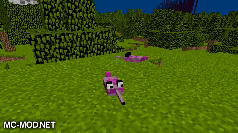 1497177858_922_on-further-tales-mod-1-11-21-10-2-for-minecraft On Further Tales Mod 1.11.2/1.10.2 for Minecraft