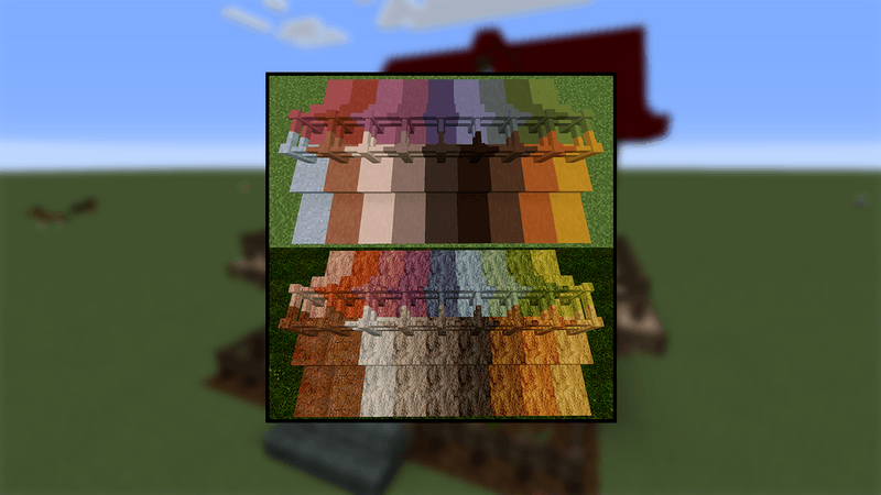 1497541921_145_vanilla-builders-extension-mod-1-121-11-2-for-minecraft Vanilla Builders Extension Mod 1.12/1.11.2 for Minecraft