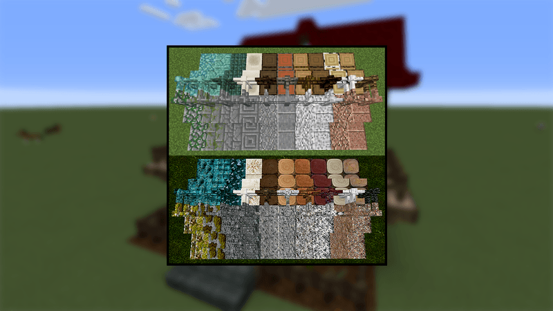 1497541921_204_vanilla-builders-extension-mod-1-121-11-2-for-minecraft Vanilla Builders Extension Mod 1.12/1.11.2 for Minecraft