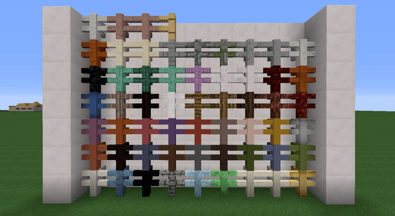 1497541922_948_vanilla-builders-extension-mod-1-121-11-2-for-minecraft Vanilla Builders Extension Mod 1.12/1.11.2 for Minecraft