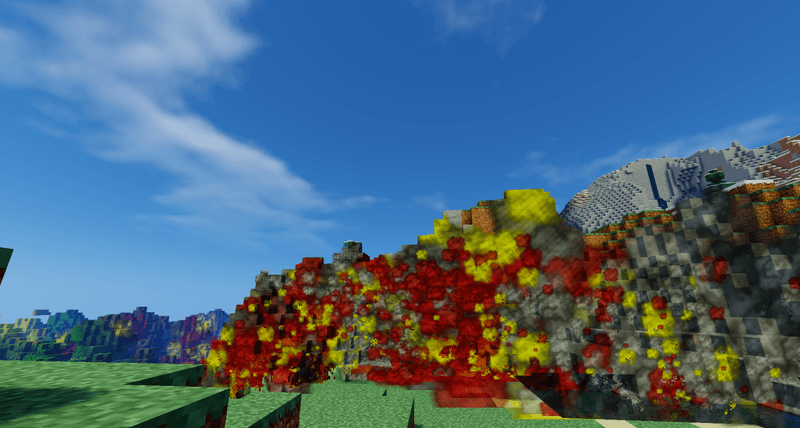 1497545638_60_stupid-things-mod-1-121-11-2-for-minecraft Stupid Things Mod 1.12/1.11.2 for Minecraft
