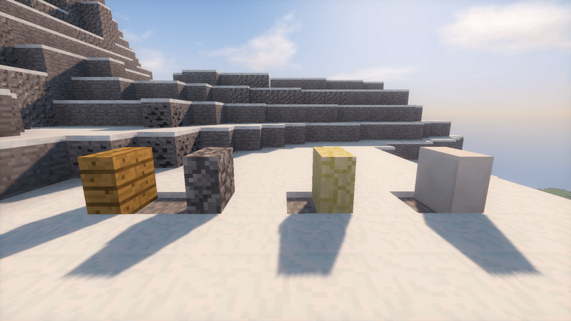 1497547523_184_vertical-slabs-mod-1-121-11-2-for-minecraft Vertical Slabs Mod 1.12/1.11.2 for Minecraft