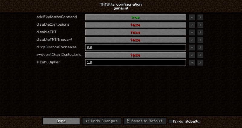 1498222267_34_tntutils-mod-1-121-11-2-for-minecraft TNTUtils Mod 1.12/1.11.2 for Minecraft