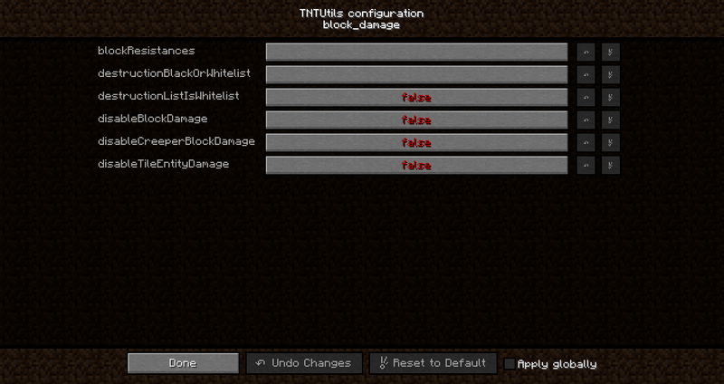 1498222267_7_tntutils-mod-1-121-11-2-for-minecraft TNTUtils Mod 1.12/1.11.2 for Minecraft