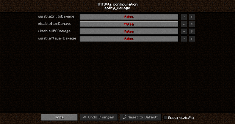 1498222267_872_tntutils-mod-1-121-11-2-for-minecraft TNTUtils Mod 1.12/1.11.2 for Minecraft