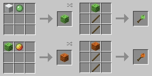 1498578242_112_simple-sponge-mod-1-121-11-2-for-minecraft Simple Sponge Mod 1.12/1.11.2 for Minecraft