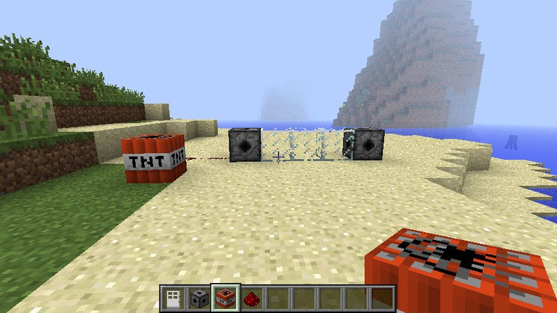 1498583763_976_security-craft-mod-1-121-10-2-for-minecraft Security Craft Mod 1.12/1.10.2 for Minecraft