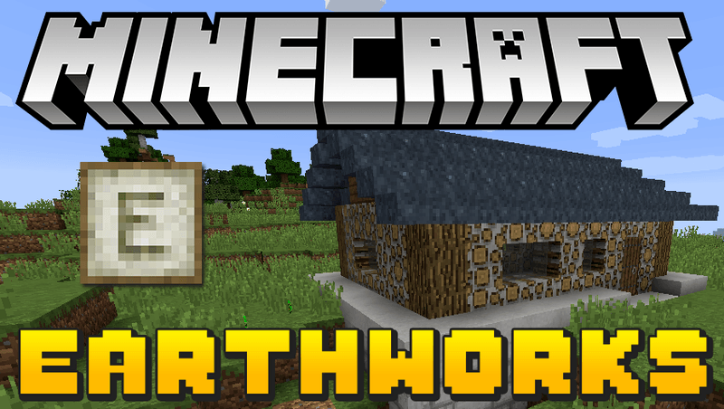 earthworks-mod-1-11-21-10-2-for-minecraft Earthworks Mod 1.11.2/1.10.2 for Minecraft