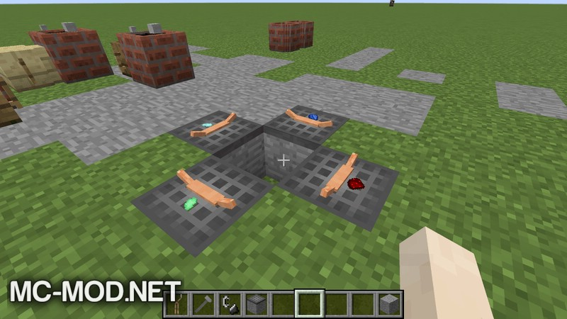 kitsus-forgecraft-mod-1-11-21-10-2-for-minecraft Kitsu's ForgeCraft Mod 1.11.2/1.10.2 for Minecraft