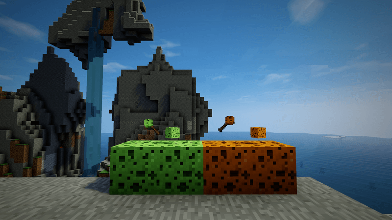 simple-sponge-mod-1-121-11-2-for-minecraft Simple Sponge Mod 1.12/1.11.2 for Minecraft