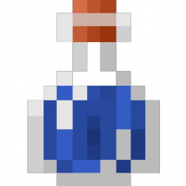 thirsty-bottles-mod-1-121-11-2-for-minecraft Thirsty Bottles Mod 1.12/1.11.2 for Minecraft