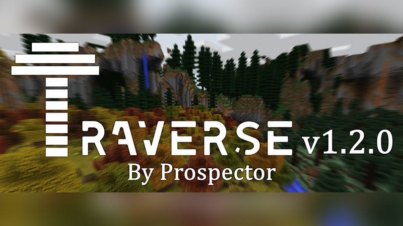 traverse-mod-1-121-11-2-many-new-biomes Traverse Mod 1.12/1.11.2 (Many new biomes)