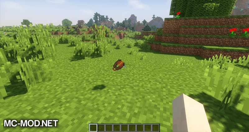 1498917598_62_wooden-shears-mod-1-121-11-2-for-minecraft Wooden Shears Mod 1.12/1.11.2 for Minecraft