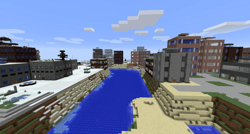1499181777_893_the-lost-cities-mod-1-121-11-2-for-minecraft The Lost Cities Mod 1.12/1.11.2 for Minecraft