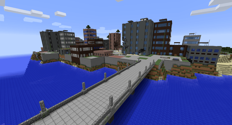 1499181777_976_the-lost-cities-mod-1-121-11-2-for-minecraft The Lost Cities Mod 1.12/1.11.2 for Minecraft