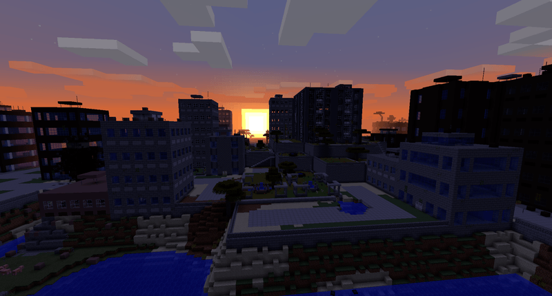 1499181778_485_the-lost-cities-mod-1-121-11-2-for-minecraft The Lost Cities Mod 1.12/1.11.2 for Minecraft