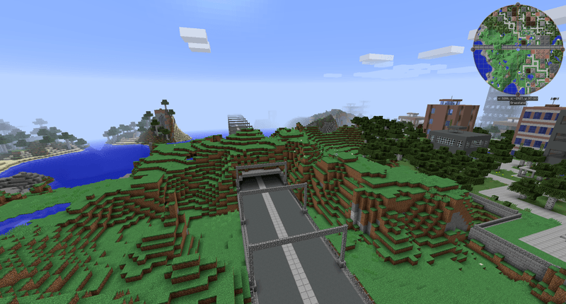 1499181778_947_the-lost-cities-mod-1-121-11-2-for-minecraft The Lost Cities Mod 1.12/1.11.2 for Minecraft