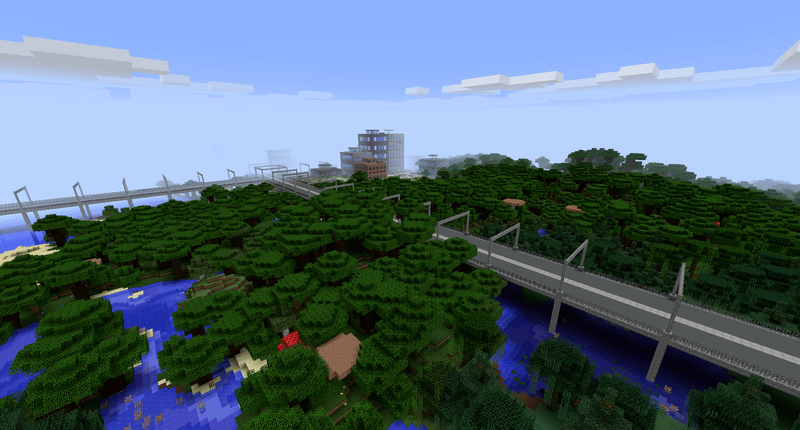 1499181779_261_the-lost-cities-mod-1-121-11-2-for-minecraft The Lost Cities Mod 1.12/1.11.2 for Minecraft