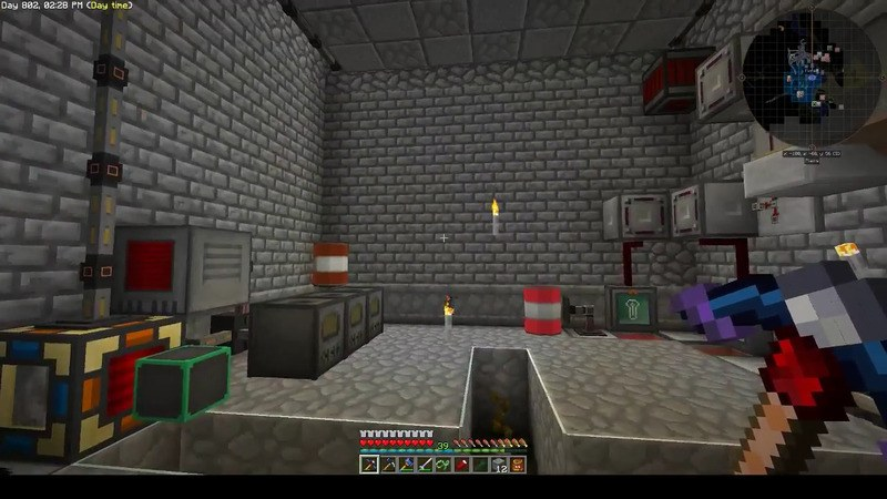 1499777836_443_modular-routers-mod-1-121-11-2-for-minecraft Modular Routers Mod 1.12/1.11.2 for Minecraft