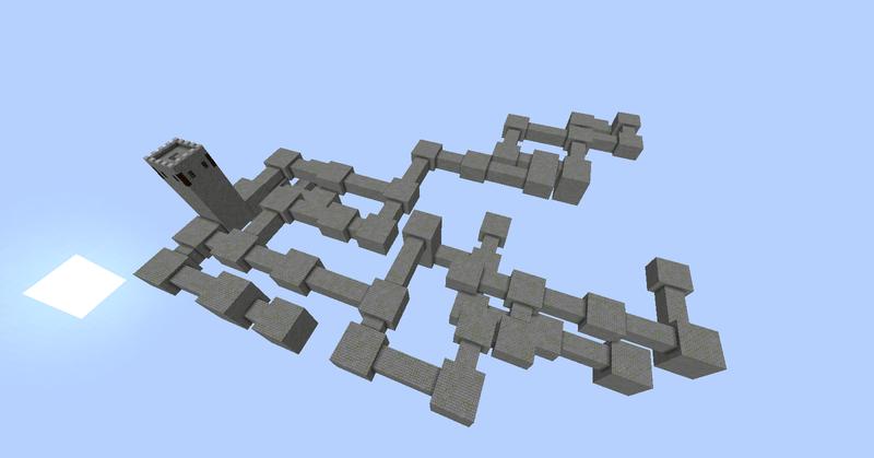 1500556259_447_dungeon-tactics-mod-1-121-11-2-for-minecraft Dungeon Tactics Mod 1.12/1.11.2 for Minecraft