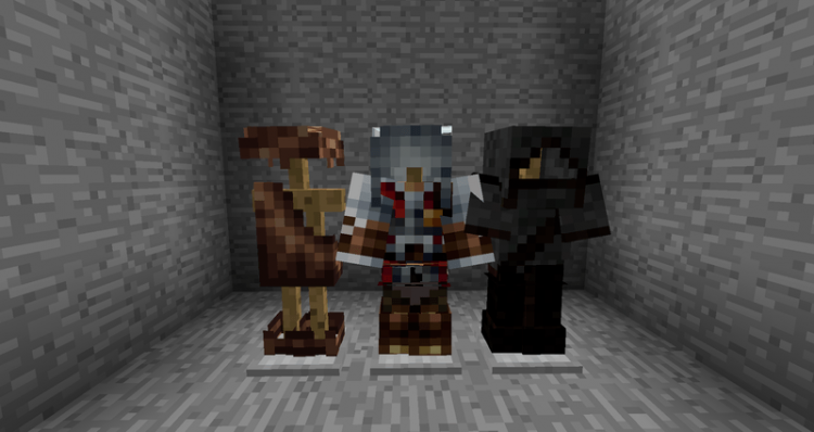 1501251481_866_age-of-weapons-mod-1-121-11-2-for-minecraft Age of Weapons Mod 1.12/1.11.2 for Minecraft