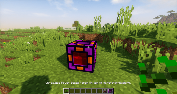 1501257067_441_power-crops-mod-1-121-11-2-for-minecraft Power Crops Mod 1.12/1.11.2 for Minecraft