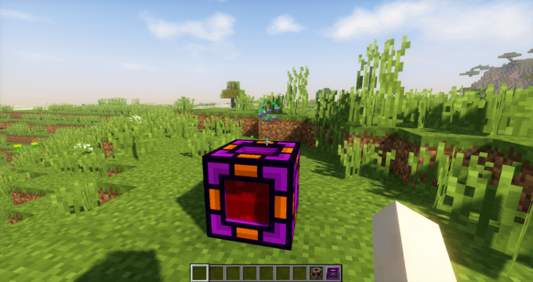 1501257067_569_power-crops-mod-1-121-11-2-for-minecraft Power Crops Mod 1.12/1.11.2 for Minecraft