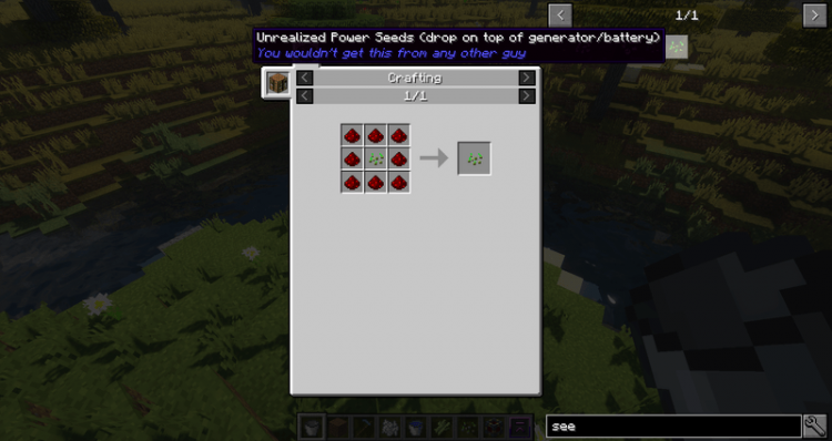 1501257067_674_power-crops-mod-1-121-11-2-for-minecraft Power Crops Mod 1.12/1.11.2 for Minecraft
