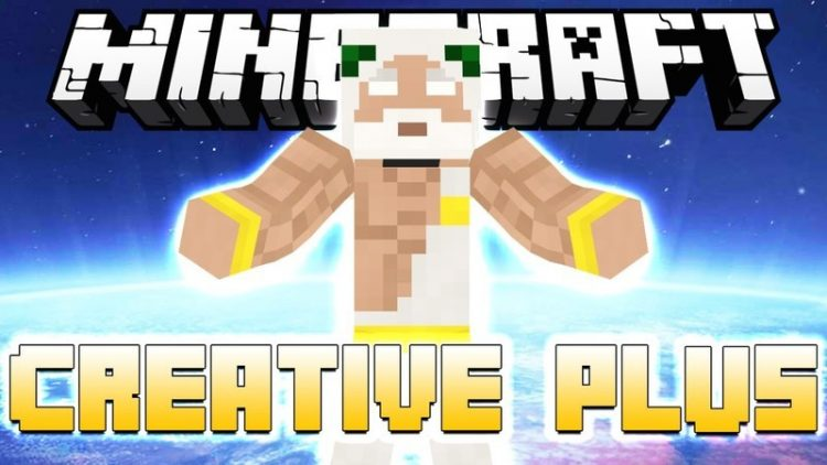 creative-plus-mod-1-121-11-2-for-minecraft Creative Plus Mod 1.12/1.11.2 for Minecraft