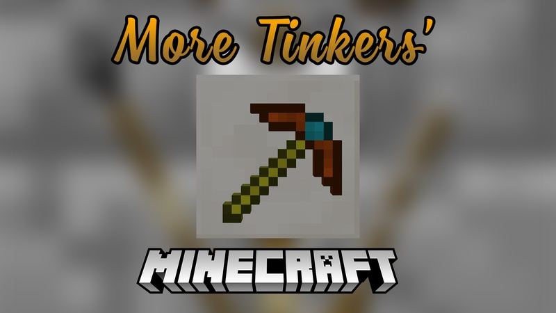 moar-tinkers-mod-1-121-11-2-for-minecraft Moar Tinkers Mod 1.12/1.11.2 for Minecraft