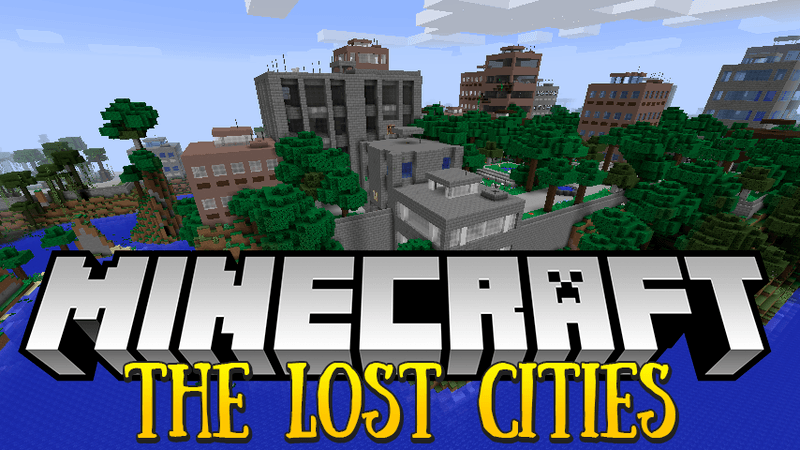 the-lost-cities-mod-1-121-11-2-for-minecraft The Lost Cities Mod 1.12/1.11.2 for Minecraft