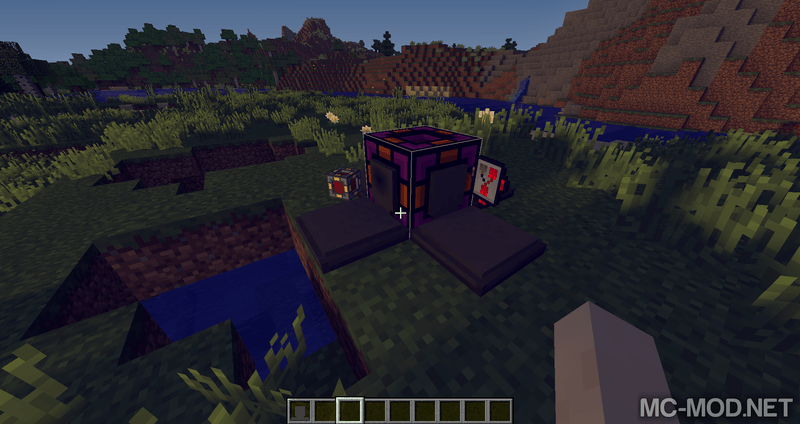 1502115360_314_induction-charger-mod-1-12-11-11-2-for-minecraft Induction Charger Mod 1.12.1/1.11.2 for Minecraft