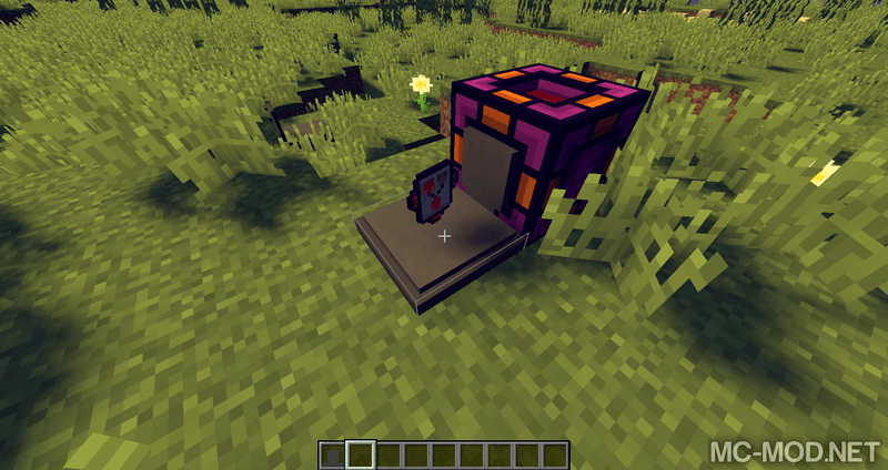 1502115360_71_induction-charger-mod-1-12-11-11-2-for-minecraft Induction Charger Mod 1.12.1/1.11.2 for Minecraft