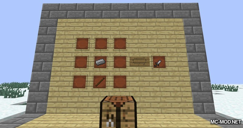 1502620141_315_just-daggers-mod-1-12-11-11-2-for-minecraft Just Daggers Mod 1.12.1/1.11.2 for Minecraft