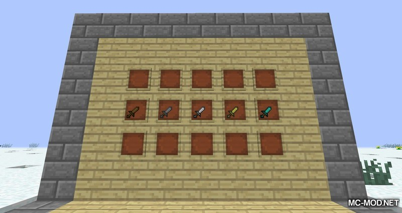 1502620141_426_just-daggers-mod-1-12-11-11-2-for-minecraft Just Daggers Mod 1.12.1/1.11.2 for Minecraft