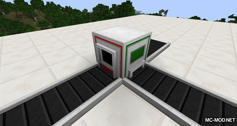 1502818510_161_industrial-conveyor-belts-mod-1-12-11-11-2-for-minecraft Industrial Conveyor Belts Mod 1.12.1/1.11.2 for Minecraft
