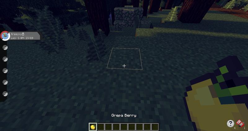 1503493441_94_pixelmon-reborn-mod-1-11-21-10-2-for-minecraft Pixelmon Reborn Mod 1.11.2/1.10.2 for Minecraft