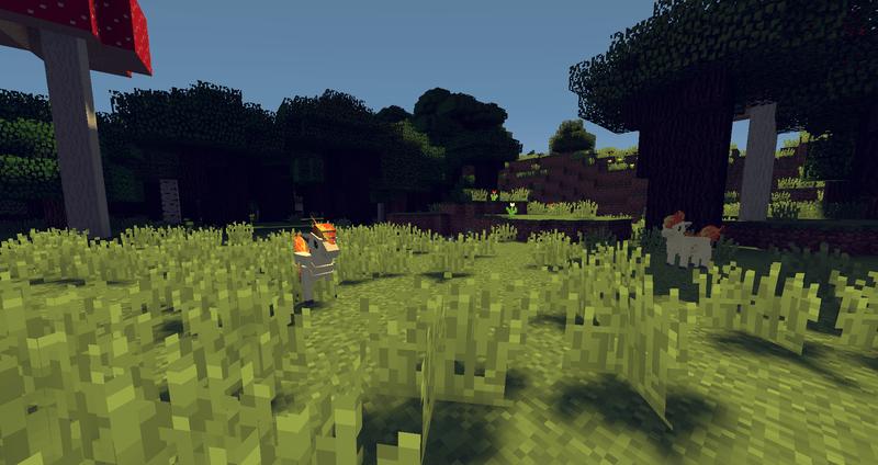 1503493442_402_pixelmon-reborn-mod-1-11-21-10-2-for-minecraft Pixelmon Reborn Mod 1.11.2/1.10.2 for Minecraft