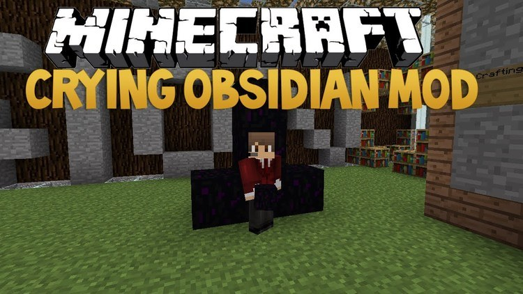 crying-obsidian-mod-1-12-11-11-2-for-minecraft Crying Obsidian Mod 1.12.1/1.11.2 for Minecraft