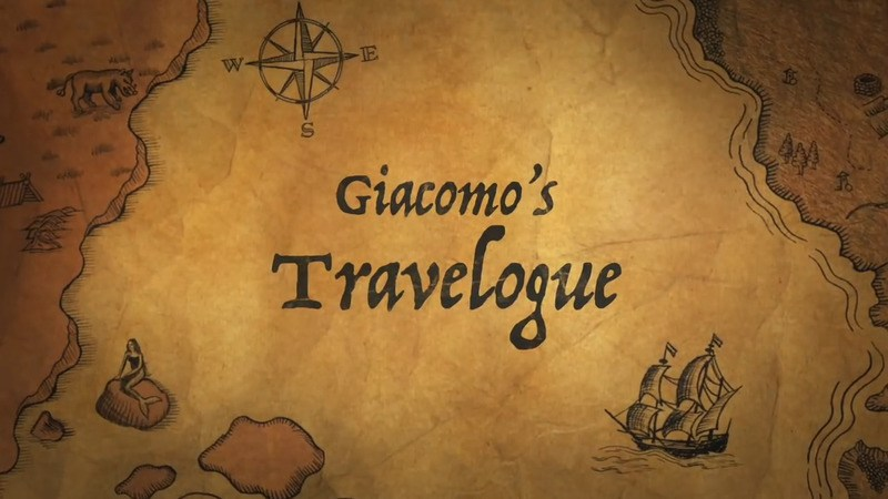 giacomos-travelogue-mod-1-12-11-11-2-for-minecraft Giacomo's Travelogue Mod 1.12.1/1.11.2 for Minecraft