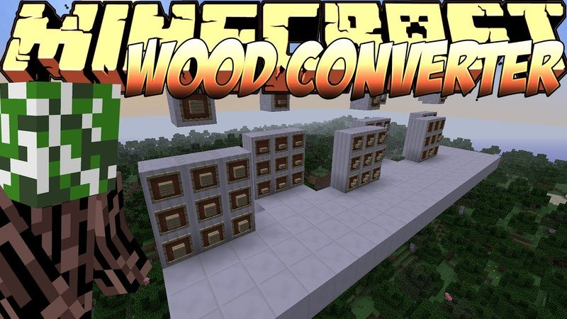 wood-converter-mod-1-12-11-11-2-for-minecraft Wood Converter Mod 1.12.1/1.11.2 for Minecraft