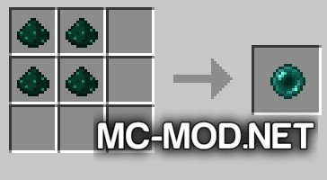 1504369262_846_ender-ore-mod-1-12-11-11-2-for-minecraft Ender Ore Mod 1.12.1/1.11.2 for Minecraft