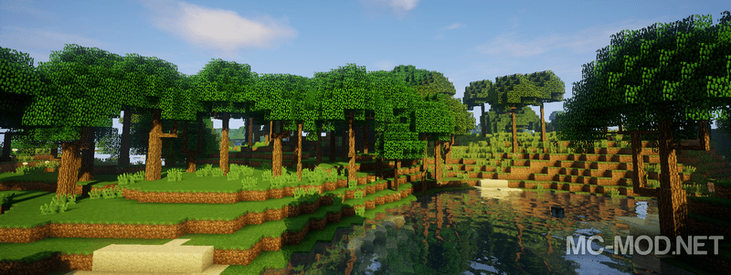 1505985840_198_dynamic-trees-mod-1-12-21-11-2-for-minecraft Dynamic Trees Mod 1.12.2/1.11.2 for Minecraft